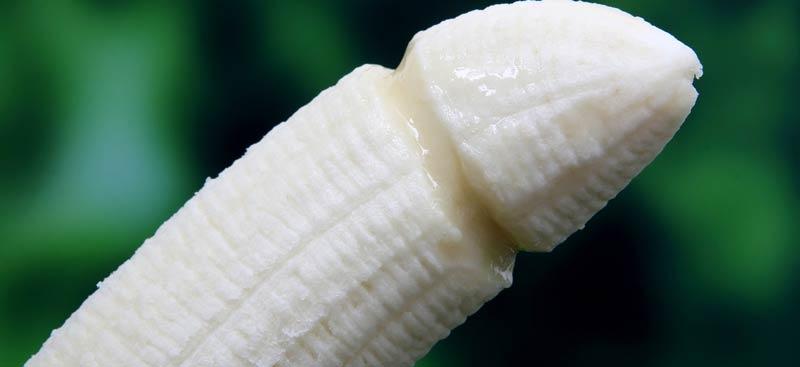 penisuri tipuri masculine penisuri întinse