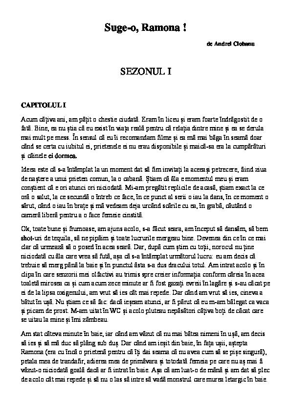 targa penisului