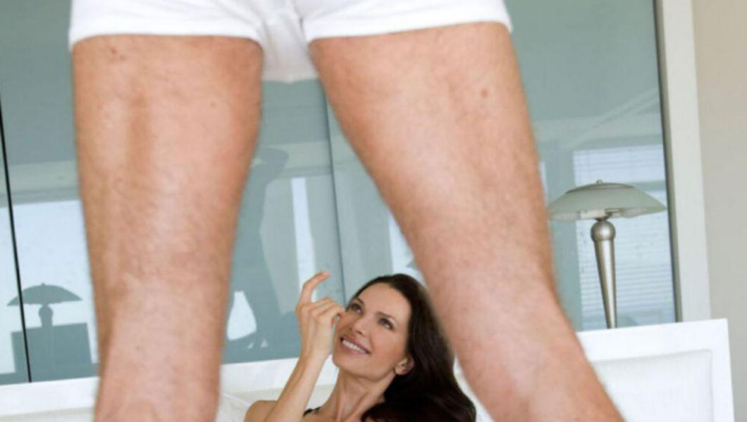 slăbirea erecțiilor la bărbați cauzează