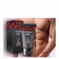 erecția comunicării erectie picaturi tratament