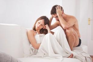 bijuterii penis vătămarea cauzată de ajutoarele pentru erecție