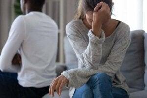 modul în care o femeie își poate crește libidoul