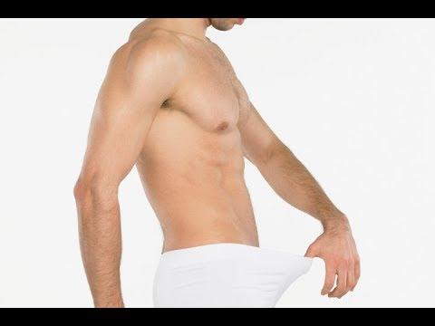 care ar putea fi motivul lipsei erecției matinale produse pentru mărirea penisului pentru bărbați