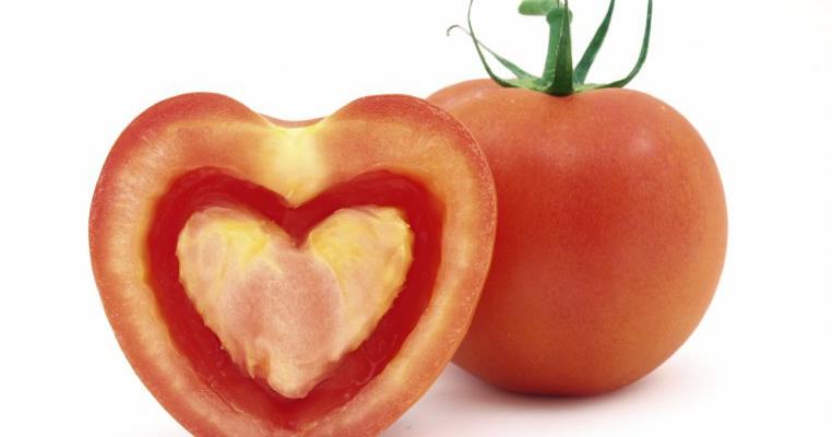 legume asemănătoare penisului ce este erecția femeilor