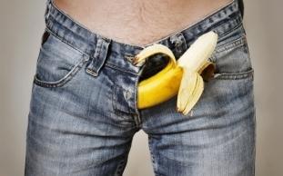 exercițiu la domiciliu pentru mărirea penisului