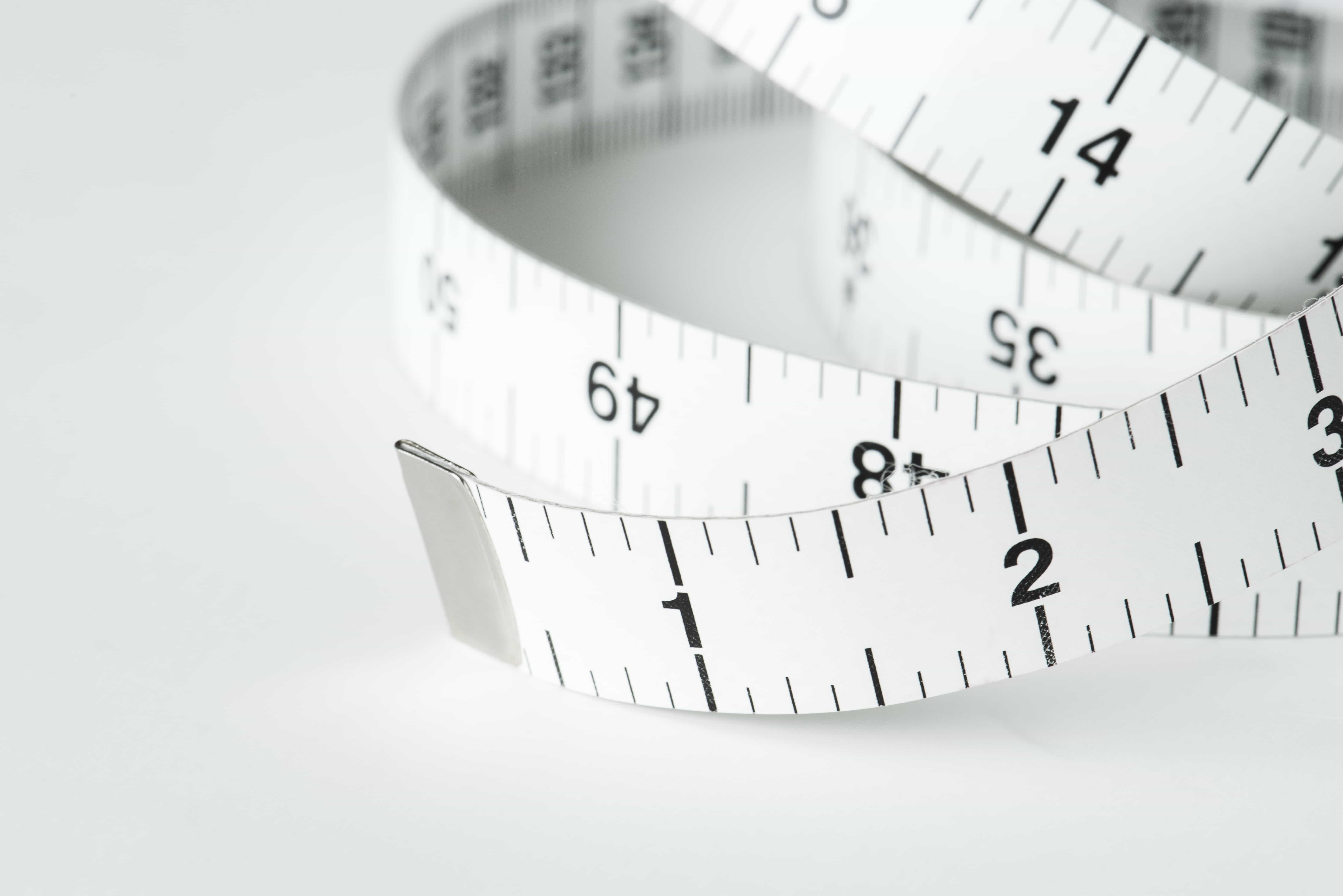 creșterea normală a penisului măriți exercițiile penisului acasă