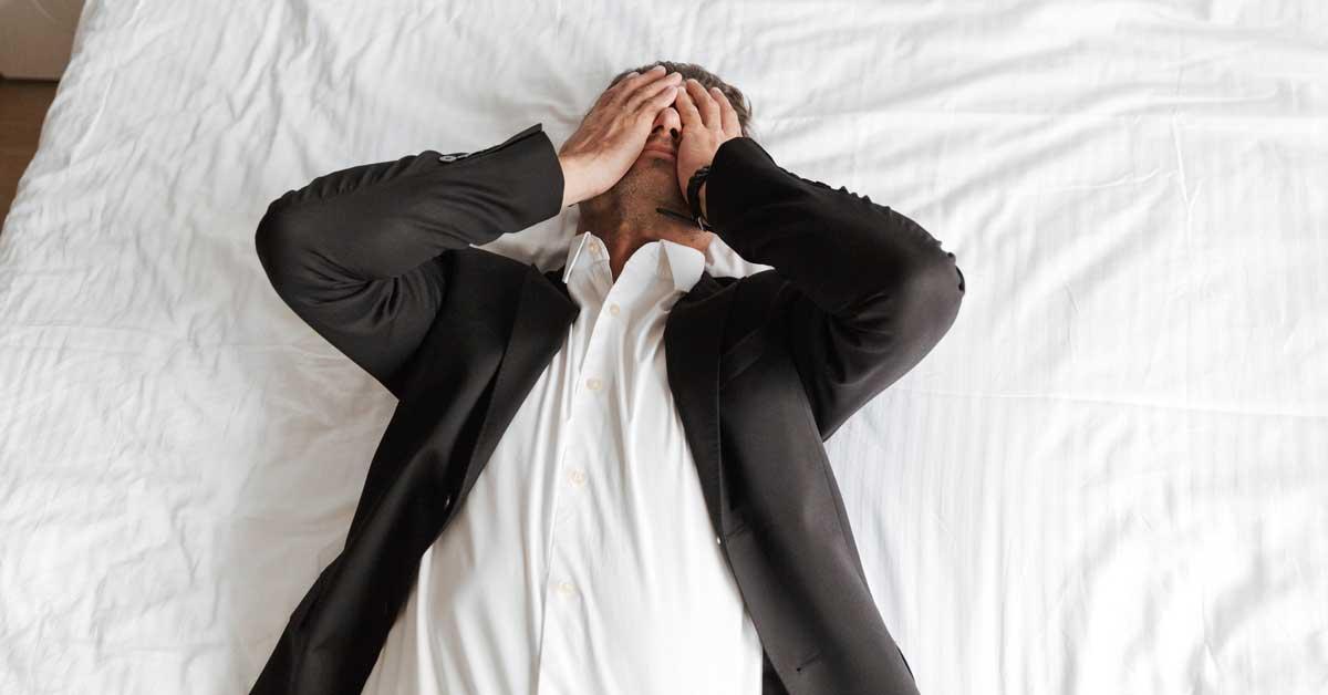 distanța de erecție la bărbați