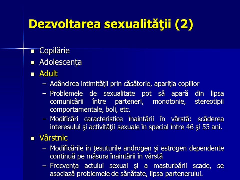 erecția comunicării calcificări în erecția prostatei