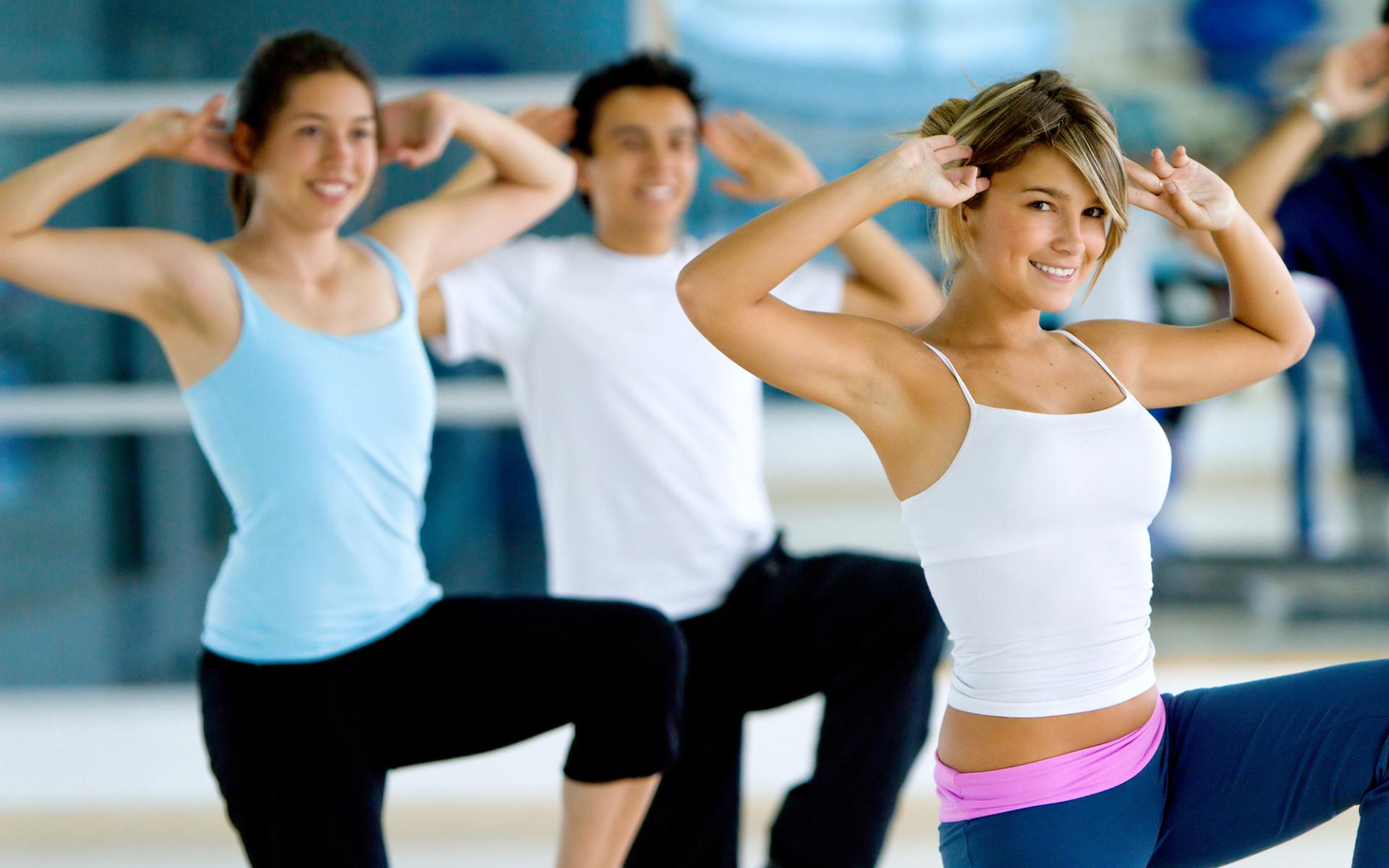 exerciții pentru volumul penisului exercițiul induce o erecție