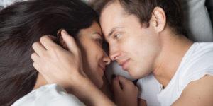 lipsa prostatitei de erecție matinală