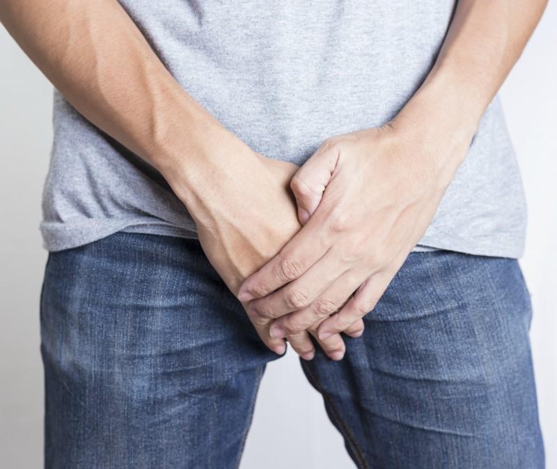 mici probleme cu penisul