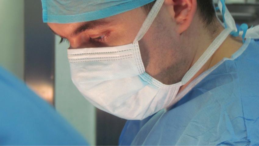 Marirea sanilor fara operatie – Clinica Cosmedica